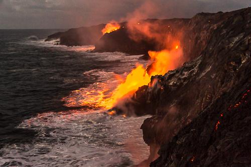 lava 6