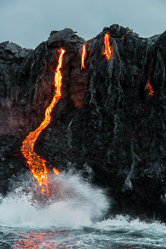 lava 7