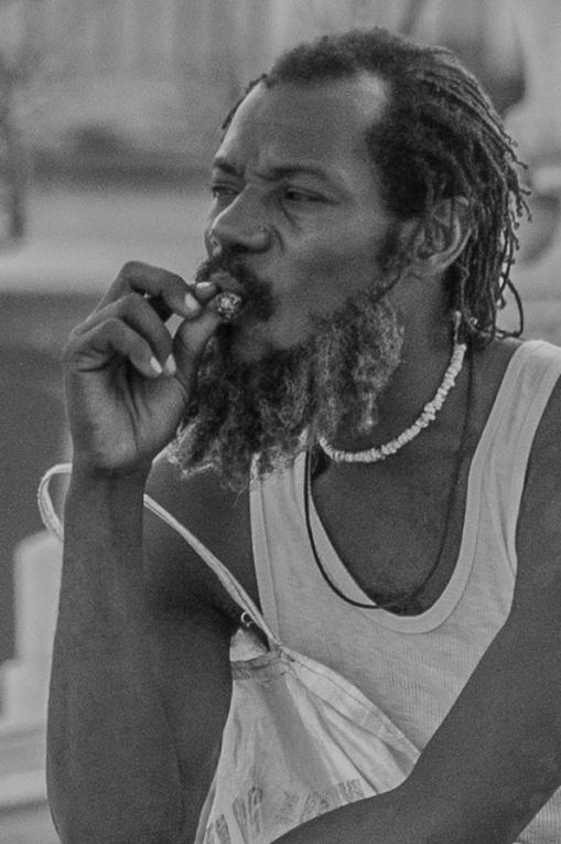 Havana smoker 2