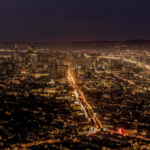 San Francisco 06.30.13